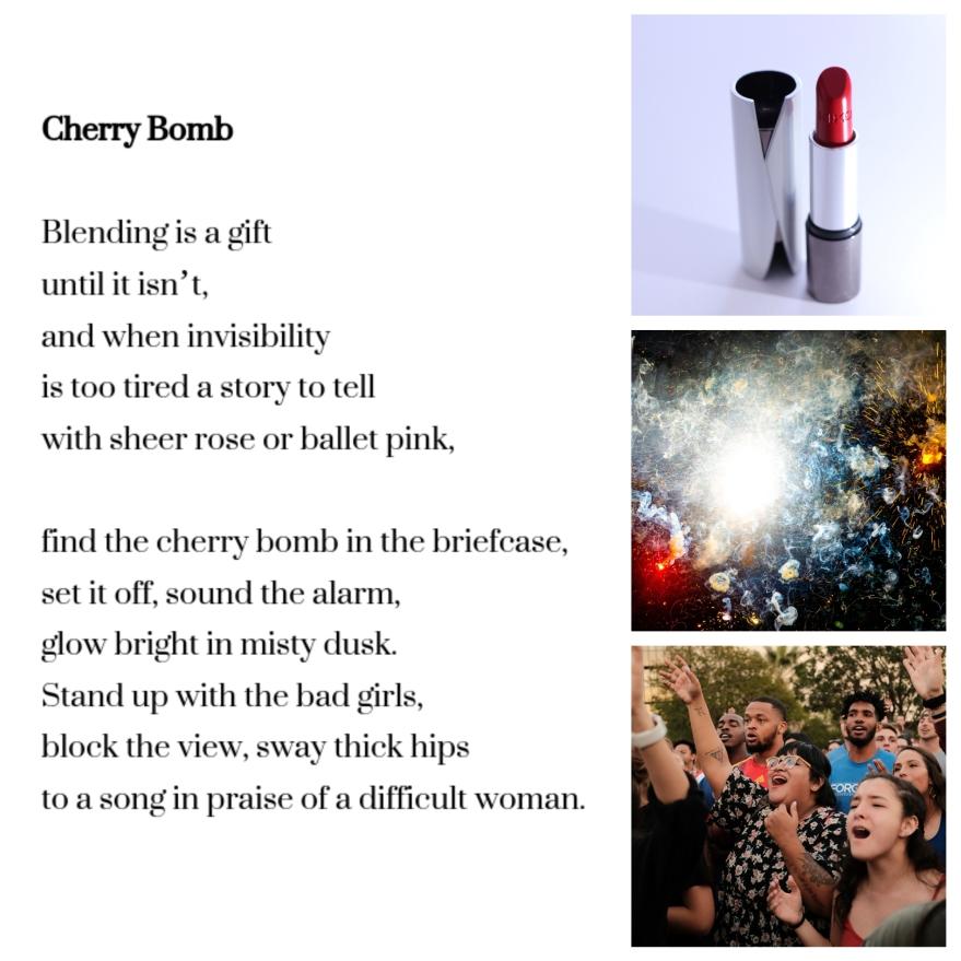cherry bomb (1)